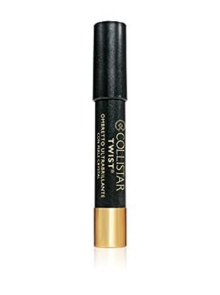 Collistar Lidschatten Stick Twist N°108 Titanio 3 g, Preis/100 gr: 365 EUR