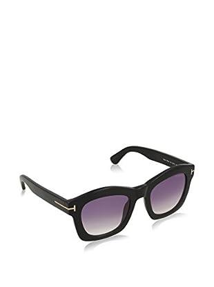 Tom Ford Sonnenbrille FT0431-T01Z50 (50 mm) schwarz