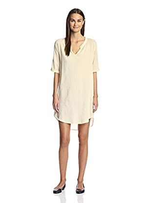 Kain Label Women's Charlotte Dress