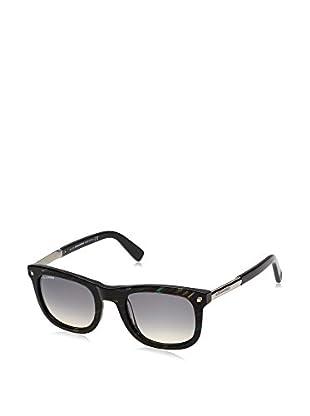 D Squared Gafas de Sol DQ017852 (52 mm) Onix / Multicolor