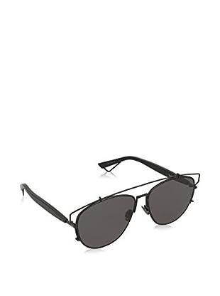 Christian Dior Sonnenbrille TECHNOLOGIC 2K 65Z (57.9 mm) schwarz