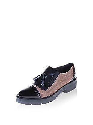 SIENNA Zapatos Sn0174
