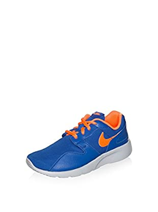 Nike Zapatillas Kaishi (Ps)