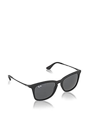 Ray-Ban Sonnenbrille Kids Mod. 9063S (48 mm) schwarz