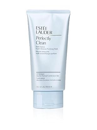 ESTEE LAUDER Espuma Limpiadora Facial Perfectly Clean Multi Action 150 ml