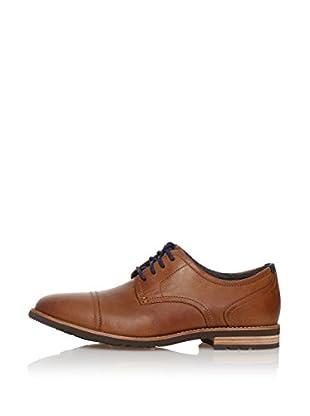 Rockport Zapatos derby LH2 CAP OXFORD