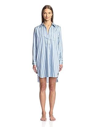 Natori Women's Ella Nightgown,