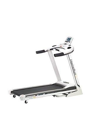 Halley Fitness Laufband Homerun 4.0