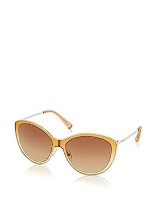 Valentino Gafas de Sol 107S_770 (55 mm) Miel