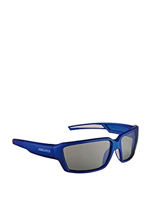 Salice Gafas de Sol 008Pc (60.00 mm) Cobalto