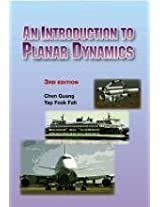 An Introduction to Planar Dynamics