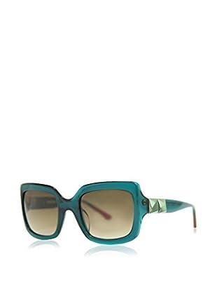 Missoni Sonnenbrille 779S-03 (55 mm) grün