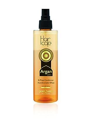 PostQuam Haarspülung Bi-Phase Argan Sublime 250 ml, Preis/100 ml: 5.58 EUR