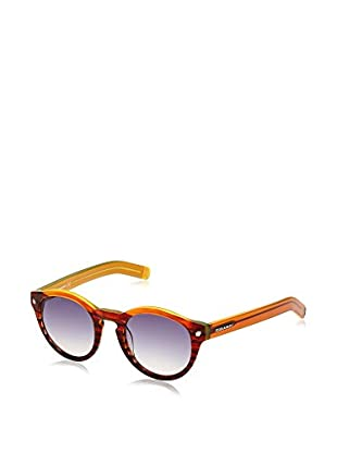 D Squared Sonnenbrille DQ018848 (48 mm) havanna/honig