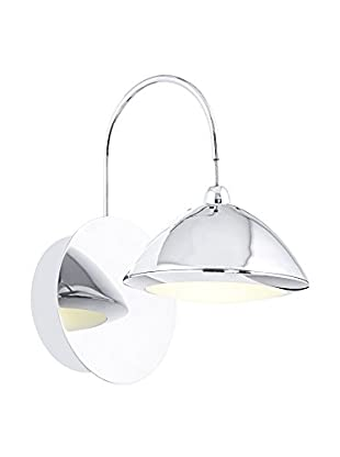 Light UP Wandleuchte Parla metallic