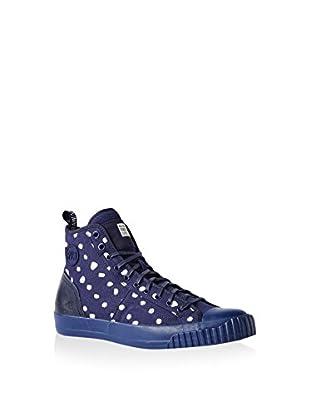 G-Star Sneaker Alta Falton Twill