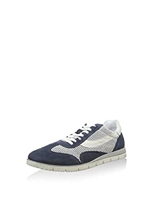 IGI&CO Sneaker Uso 13736