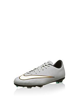 Nike Botas de fútbol Jr Mercurial Victory V Cr Fg