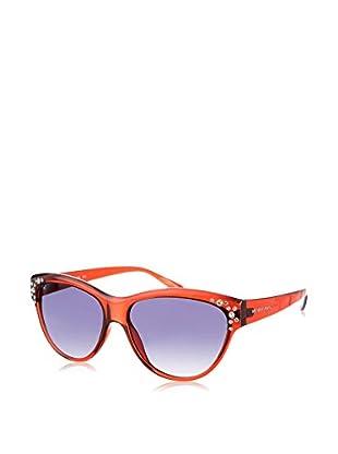 Michael Kors Gafas de Sol MK-M3646S-605 Rojo