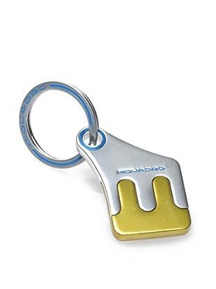 Piquadro Schlüsselanhänger