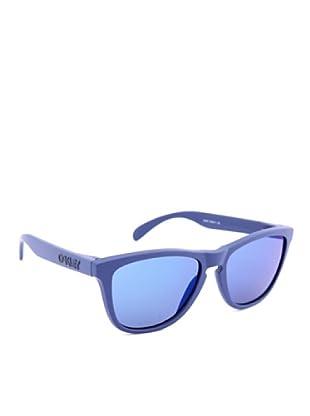 Oakley Gafas de Sol FROGSKINS 9013 24-345