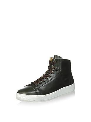 Pantofola d'Oro Hightop Sneaker