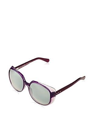 Marc Jacobs Sonnenbrille 762753704320 (58 mm) lila