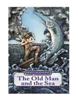 The Old Man and the Sea (Children Classics)