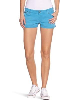 Roxy Short Rosie (Azul)
