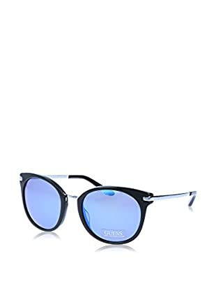 GUESS Sonnenbrille S7318 (52 mm) schwarz