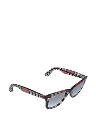 Rayban Gafas de Sol WAYFARER 2140 108332