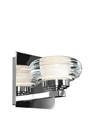 Access Lighting Optix 1-Light LED 5