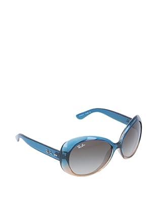 Ray-Ban Junior Sonnenbrille Mod. 9048S 174/8E blau