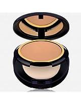 Estee Lauder Invisible Powder Makeup - # 07 Sandbar (3Cn2) Y5F1-07 - 7G/0.25OZ