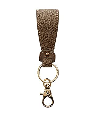 Borbonese Schlüsselanhänger