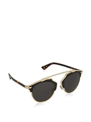 Christian Dior Gafas de Sol SOREAL/L Y1 P7P (48 mm) (52.3 mm) Rosa
