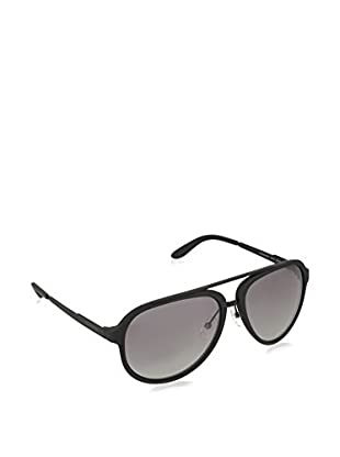 CARRERA Gafas de Sol 96/S IC (58 mm) Negro