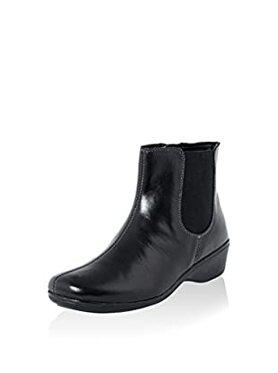 MISS DONNA Chelsea Boot