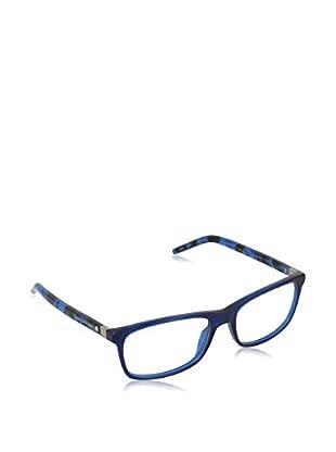 Marc Jacobs Montura 27089 (54 mm) Azul