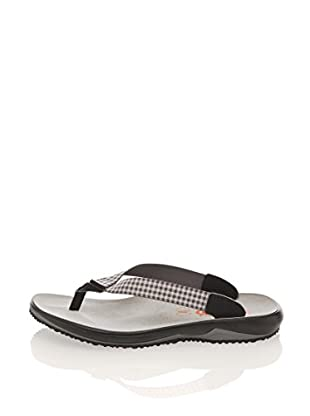 Lizard Chanclas Fly Check (Gris)