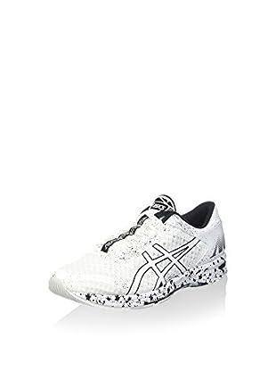 Asics Sneaker Gel-Noosa Tri 11
