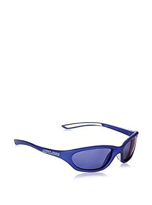 salice occhiali Occhiali da sole 009Rw (52 mm) Blu