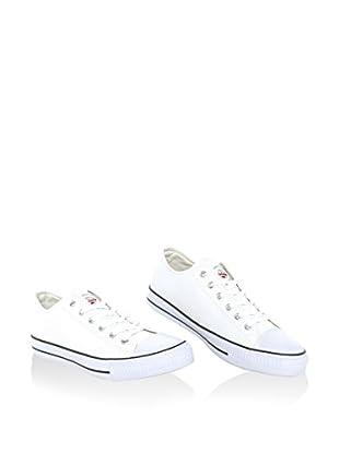 Nebulus Sneaker Legara
