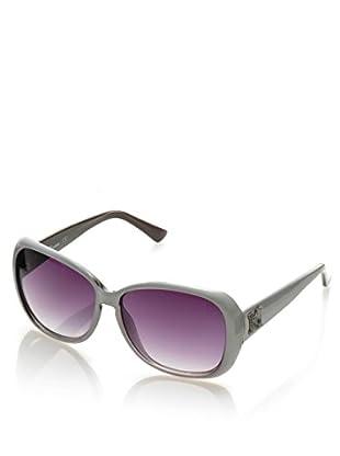 Missoni Sonnenbrille MM-51905-S grau