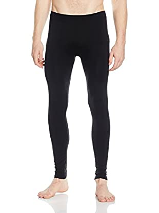ACTIVE-FIT Pantalón de Chándal Senior 2
