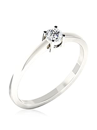 Friendly Diamonds Anillo FDR5363W