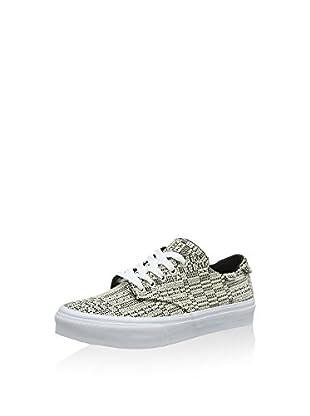 Vans Sneaker Wm Camden Deluxe