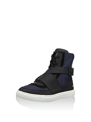 Religion Hightop Sneaker