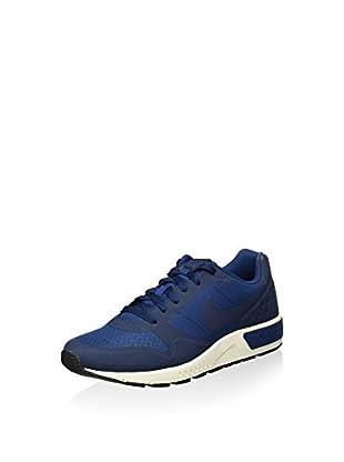 Nike Sneaker Nightgazer Lw