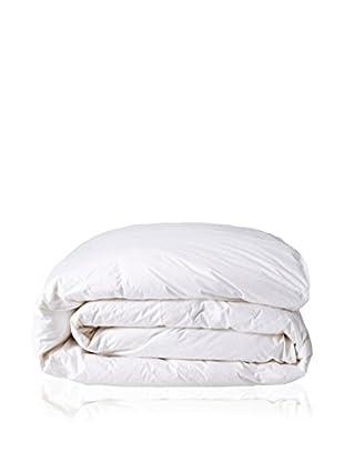 Alexander Comforts Resort Collection Claridge Year Round Comforter